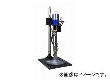 ヤマダコーポレーション/yamada 高粘度ポンプユニット SR160M20DAL 製品番号:880082