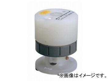 ヤマダコーポレーション/yamada パルセーションダンパー AD-TTNシリーズ(ノンメタル仕様) AD-20TT/N/S 製品番号:853912