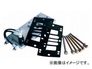 ヤマダコーポレーション/yamada バージョンアップキット VUK-225 製品番号:804066