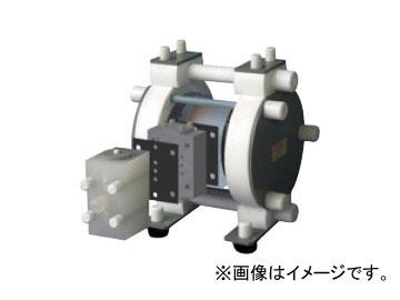 ヤマダコーポレーション/yamada ノンストールバルブ NSVK-20FS 製品番号:804189