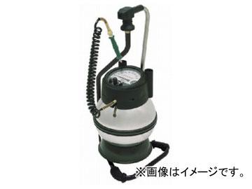 ヤマダコーポレーション/yamada エアキャリー ATC-99L 製品番号:881021