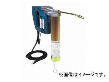 ヤマダコーポレーション/yamada 電動式グリースガン EG-400A 製品番号:852443