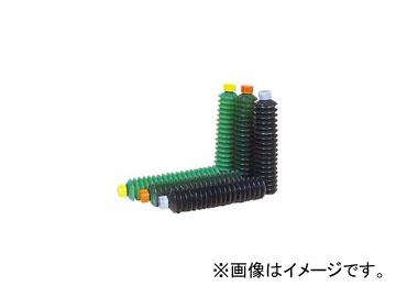 ヤマダコーポレーション/yamada マイクロマルチグリース 30本入 MMG-80CG 製品番号:683309