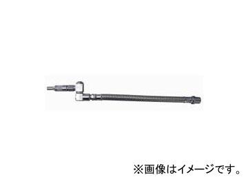 ヤマダコーポレーション/yamada ノンドリップノズルF(スイベル付) NDN-FS 製品番号:804569