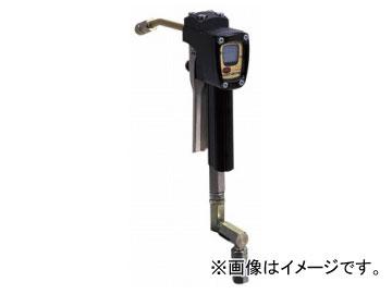 ヤマダコーポレーション/yamada デジタルグリスガン GMN-500 製品番号:853502