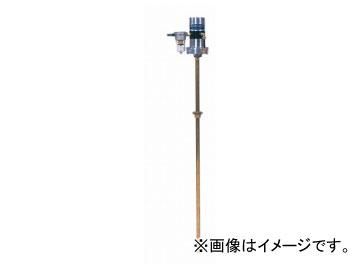 ヤマダコーポレーション/yamada 液面コントロール機器 レベラームシリーズ Hi-レベラーム SA-4110 製品番号:480008