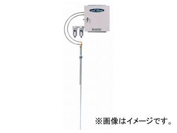 ヤマダコーポレーション/yamada 液面コントロール機器 Hi-Loレベルコントロール SA-4150 製品番号:480005
