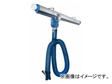 ヤマダコーポレーション/yamada トロリーユニット 1500タイプ HU-1500NRND 製品番号:H912020