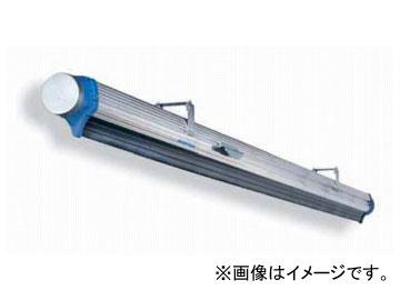 ヤマダコーポレーション/yamada レールユニット 920 R-920-12.5M 製品番号:H916420