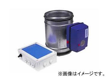 ヤマダコーポレーション/yamada モーターダンパー MD-S 製品番号:H500291