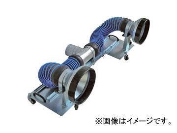 品質のいい TNN-4 製品番号:854294:オートパーツエージェンシー2号店 ツイン無接触ノズル ヤマダコーポレーション/yamada-DIY・工具