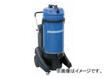 ヤマダコーポレーション/yamada ハイバキュームシステム ポータブルユニット P300i 製品番号:V055470