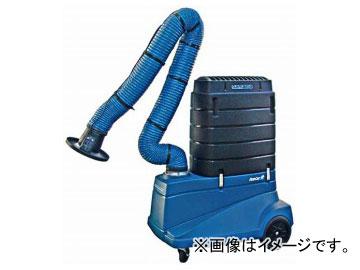 ヤマダコーポレーション/yamada フィルターカート 火花防止フィルター装着済 FCW-355 製品番号:R624545+R375241