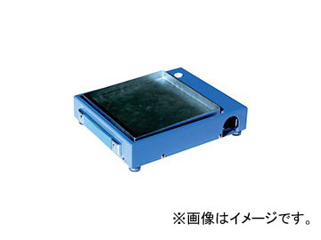 RW-20 製品番号:853593 ヤマダコーポレーション/yamada ウェイトリミッター
