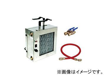ヤマダコーポレーション/yamada フロンガス蒸発器 RE-10 製品番号:853562