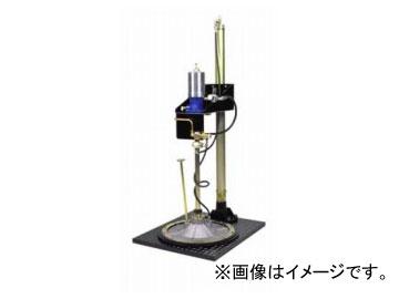 ヤマダコーポレーション/yamada グリース用ポンプユニット DR110A50AL 製品番号:880628