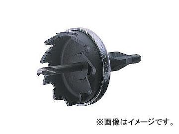 ゼット/Z ゼットホールソー 刃先径:φ96mm~φ100mm