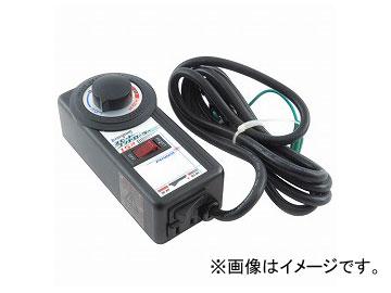 神沢鉄工/KANZAWA スピードコントローラー15R K-15R JAN:4976226015035