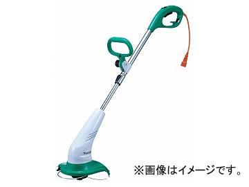 マキタ/makita ナイロントリマ 300mm MUR3000 JAN:0088381616362