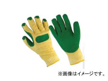 ミタニ/MITANI パームグリーン 3双入 220141 サイズ:フリー 入数:40組