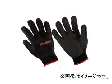 ミタニ/MITANI プロブラック 220030 サイズ:フリー 入数:120双