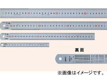 ヤマヨ/YAMAYO シルバー直尺 GC200 長さ:2m JAN:4957111691602