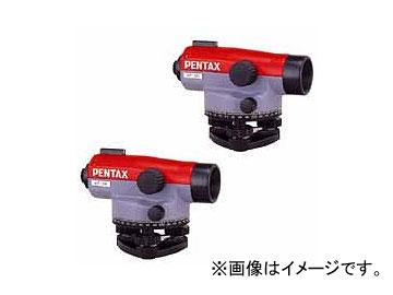 ヤマヨ/YAMAYO ペンタックスオートレベル 測量器械 AP-281