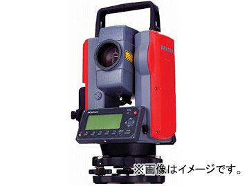 ヤマヨ/YAMAYO ペンタックス トータルステーション 測量器械 V-270C