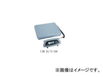ヤマヨ/YAMAYO エコノミー台はかり SDシリーズ SD200 JAN:4957111090221