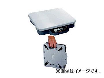 ヤマヨ/YAMAYO エコノミー卓上型はかり C1000シリーズ C1120JP サイズ:316(W)×316(D)×60(H) JAN:4957111090313
