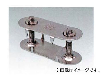 H.H.H./スリーエッチ フレキシコ型コンベアーレーシング No.3 F3 入数:30個
