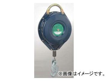 サンコー/SANKO タイタン/TITAN セイフティブロック ワイヤーロープ式 SB-20