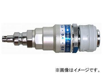 フジマック/FUJIMAC コンバーター ショートタイプ CVSP-18S JAN:4984546605560