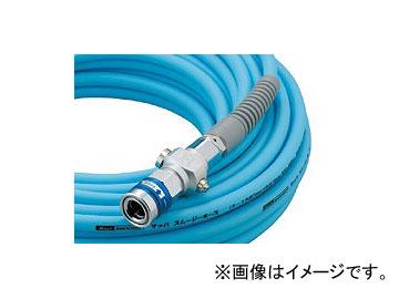 フジマック/FUJIMAC スムージーホース ストッパー付ダスターソケット 30m NSBG-730S JAN:4984546602606