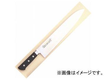 正広/MASAHIRO 正広作 MV口金牛刀 330mm 品番:13715