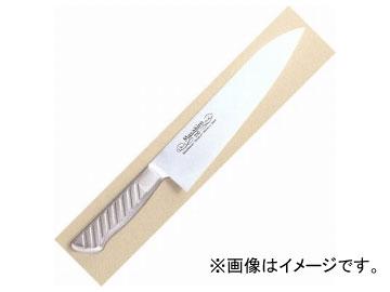正広/MASAHIRO 正広作 MV-S牛刀 210mm 品番:13611