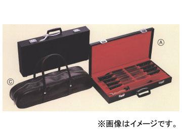 正広/MASAHIRO 包丁ケースA 品番:41796