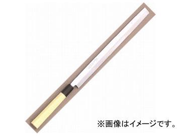 正広/MASAHIRO 正広作 本焼蛸引 270mm 品番:15030