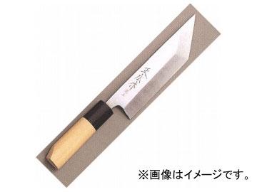 正広/MASAHIRO 正広作 最上鰌裂関東型 150mm 品番:15483