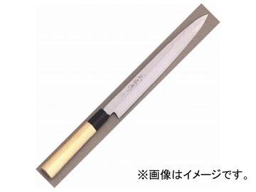 正広/MASAHIRO 正広作 特上柳刃 210mm 品番:15818