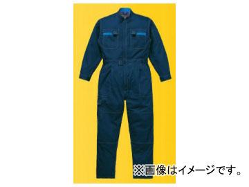 山田辰/YAMADA TATSU スリードラゴン ツヅキ服 40000 ネイビーブルー サイズ:4L/5L