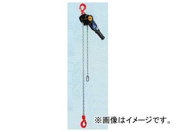 象印チェンブロック レバー YII-160 品番:Y2-01615