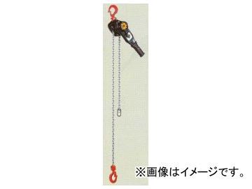 象印チェンブロック トルコンレバー YIII-160 品番:Y3-01615
