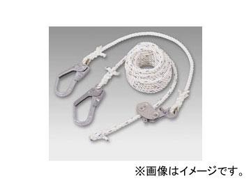 藤井電工/FUJII DENKO 97ハリップ 水平移動用 97HR-4-10