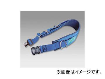 藤井電工/FUJII DENKO クイックSベルト TD-OT120