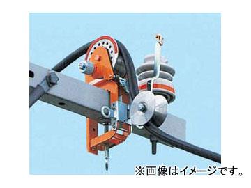 藤井電工/FUJII DENKO 延線用ブレーキローラ BR-T1010