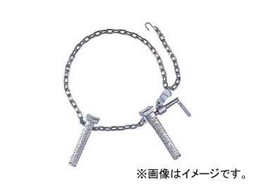 藤井電工/FUJII DENKO ポールスター 1ステップ B-1