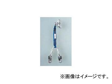 藤井電工/FUJII DENKO セフティワイヤ 安全器 SW-YS450