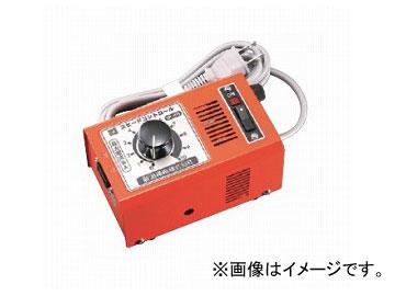 新潟精機 SK スピードコントロール SP-105 JAN:4975846521018
