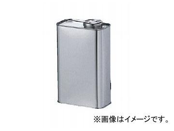 新潟精機 BeHAUS 空缶 ローヤル 別倉庫からの配送 百貨店 C-1000R JAN:4975846684461 1L